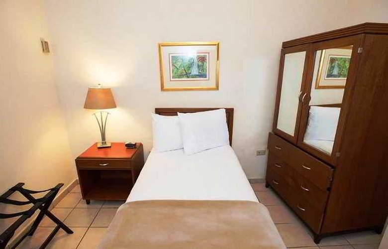 Plaza De Armas - Room - 25
