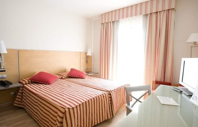 Artiem Capri - Room - 10