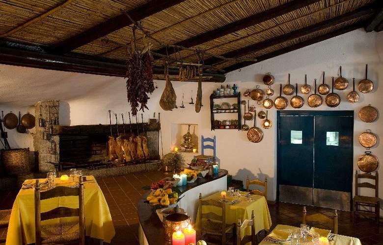 Su Gologone - Restaurant - 5