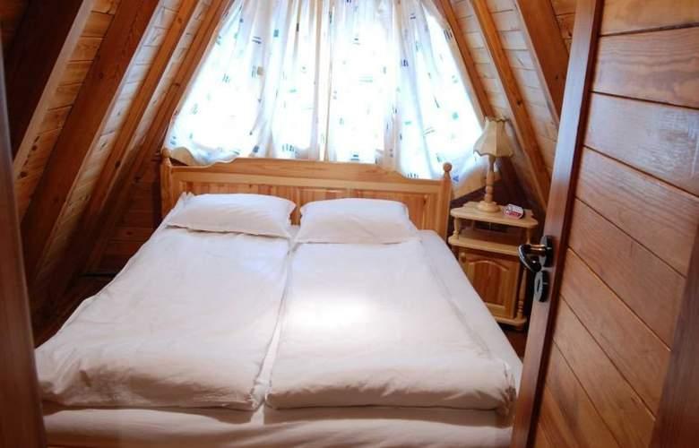 Villa Malina - Room - 1