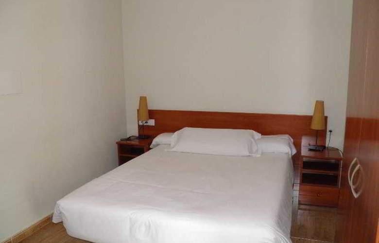 BCN Urban Bonavista - Room - 4