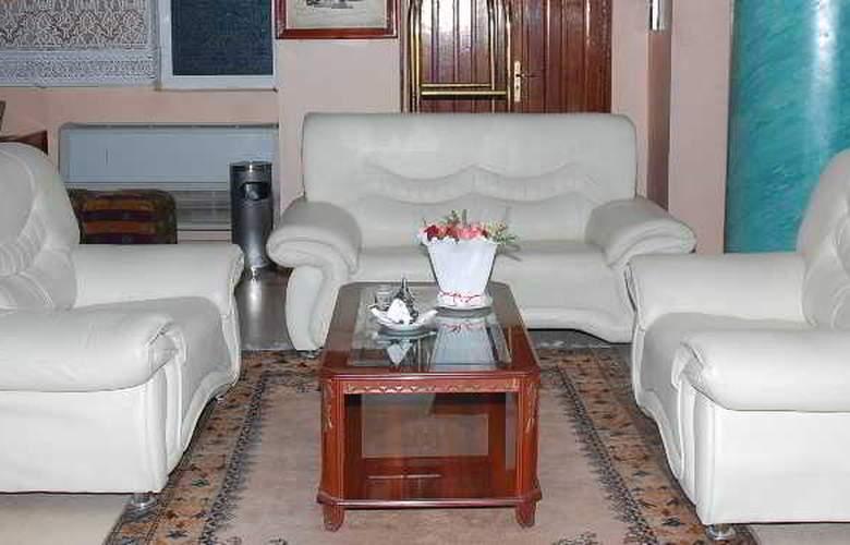 Hotel Akabar - General - 13