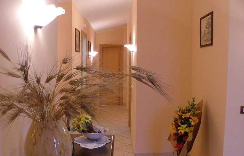 B&B Casalotto Inn - Hotel - 4