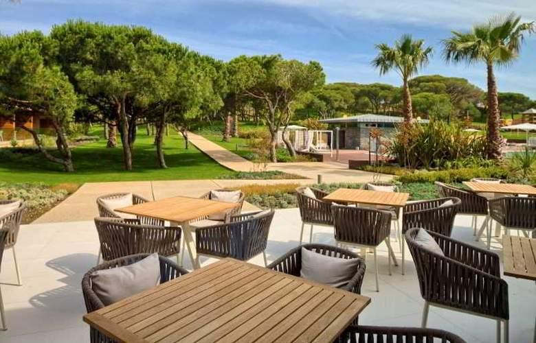 Epic Sana Algarve - Bar - 29