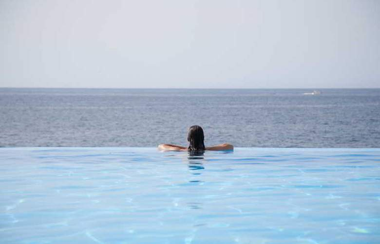 Vidamar Resorts Madeira - Pool - 8
