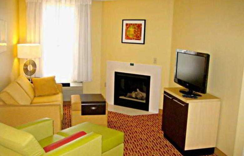 TownePlace Suites Rochester - Hotel - 5