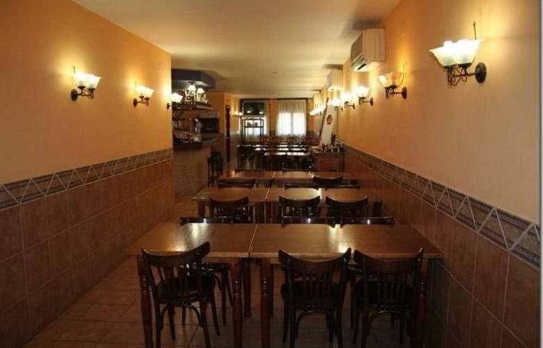 Picnic - Restaurant - 4