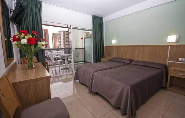 Perla - Room - 14