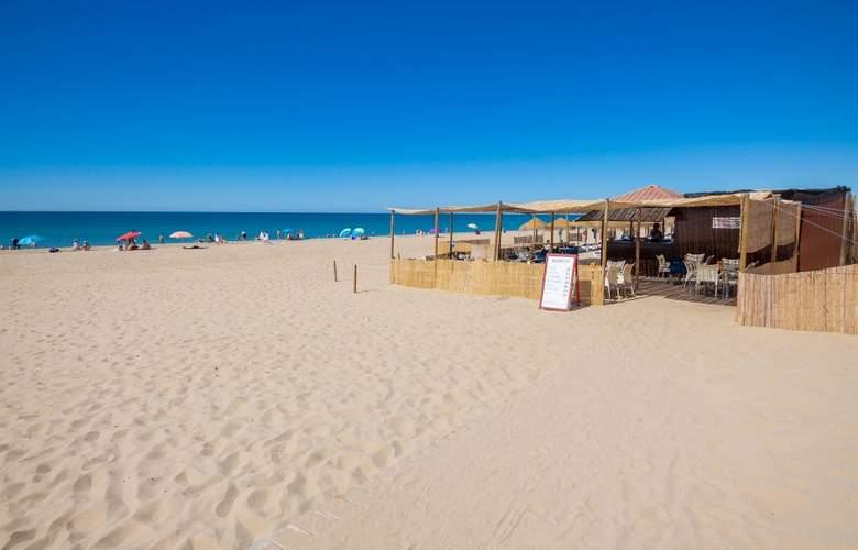 Fuerte El Rompido - Beach - 6