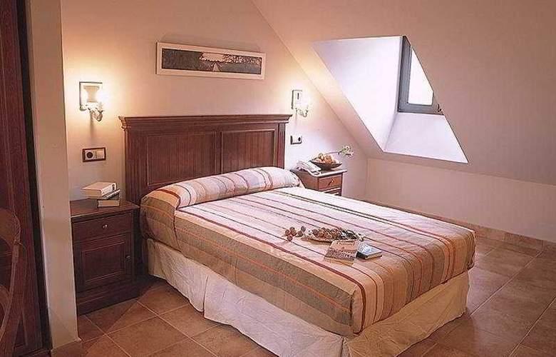 Domus Selecta Doña Manuela - Room - 9