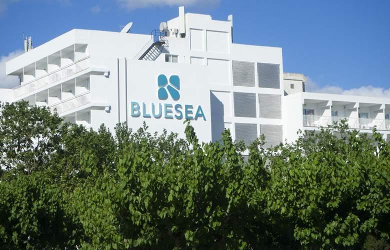 Blue Sea Piscis - Hotel - 10