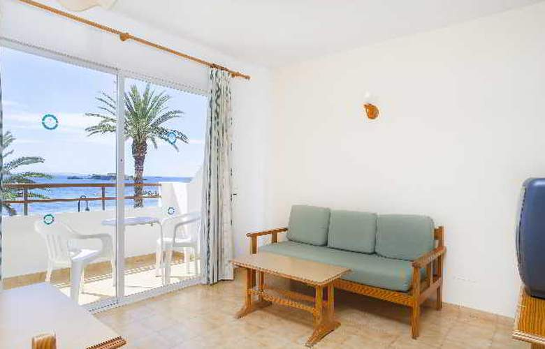 Apartamentos Mar y Playa 2 - Room - 6