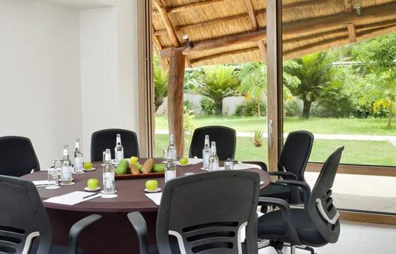 Meliá Zanzibar - Conference - 6