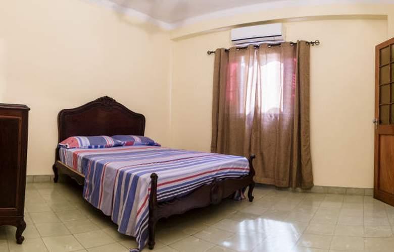 Casa Erick - Room - 2