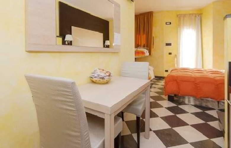 Villa Nina - Room - 8