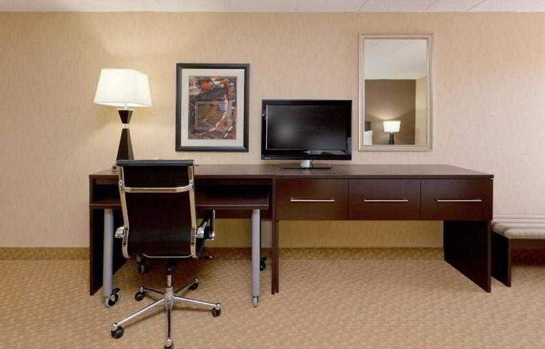 Holiday Inn Express & Suites Orlando - International Drive - Sport - 0