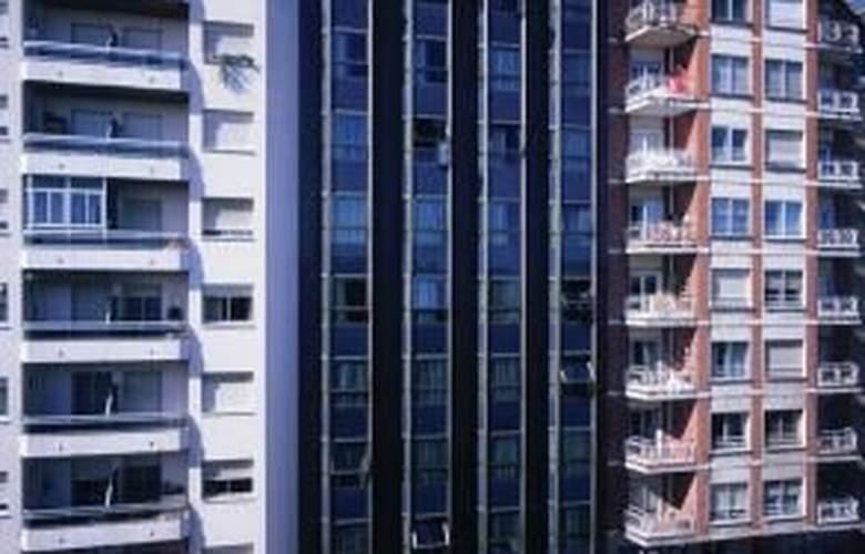 Bracos - Hotel - 0