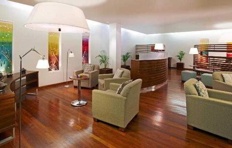 Sheraton Denarau Villas - Hotel - 19
