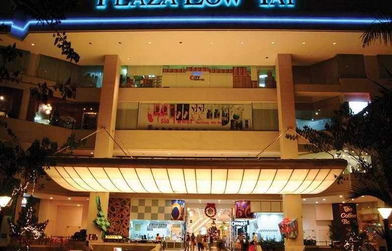 Capitol Hotel Kuala Lumpur - General - 2