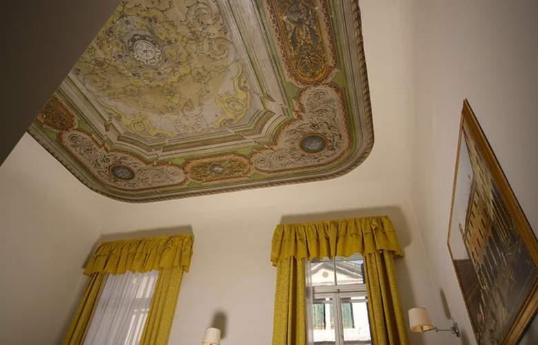 Palazzo Rosa - General - 0