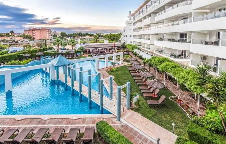 Garden Lago - Hotel - 0