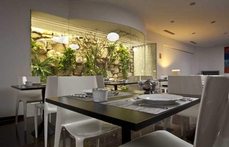 Victor - Restaurant - 7