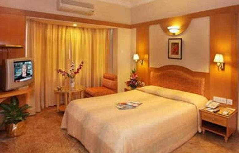Pai Comforts - Room - 3