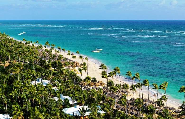 Iberostar Dominicana - Hotel - 11