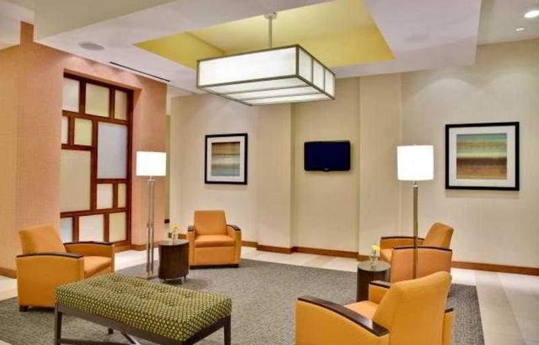 Hyatt House Fort Lauderdale Airport South - General - 3