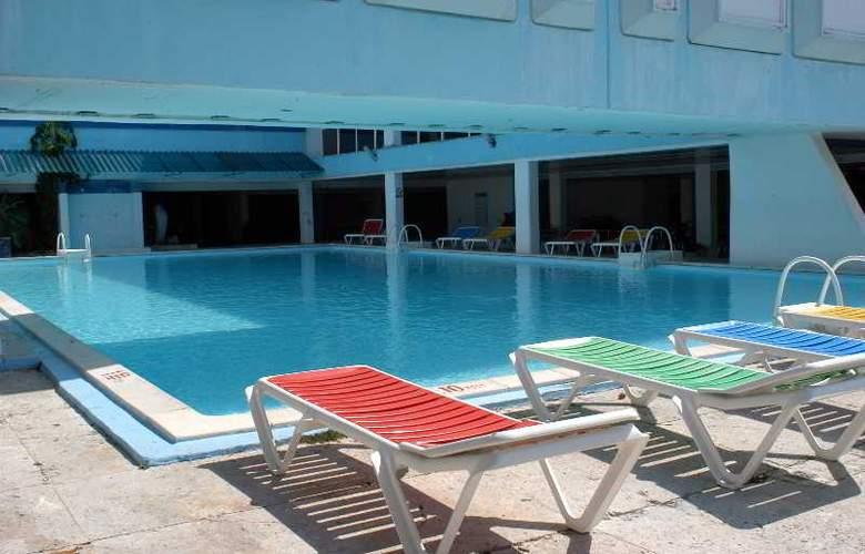 MarAzul - Pool - 3