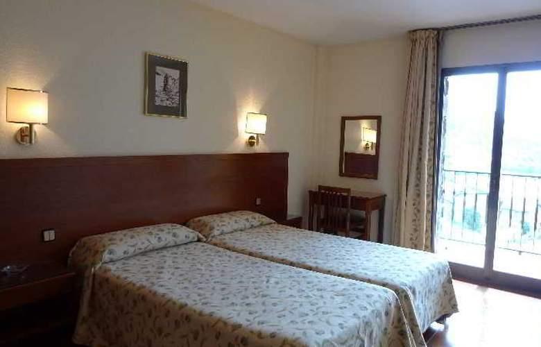 Coray - Room - 3