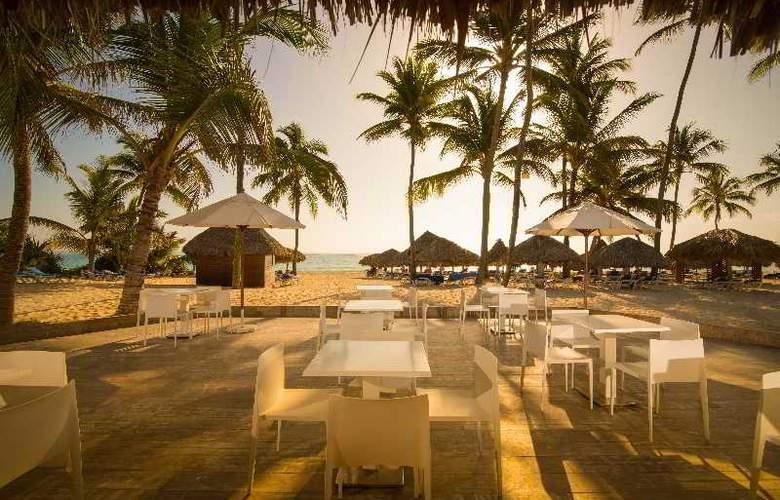 Tropical Princess All Inclusive - Beach - 34