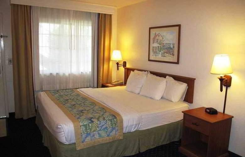 La Quinta Inn Carlsbad - Hotel - 0