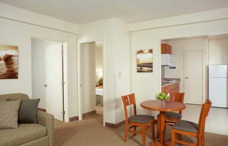 Pearl Hotel Waikiki - Room - 3