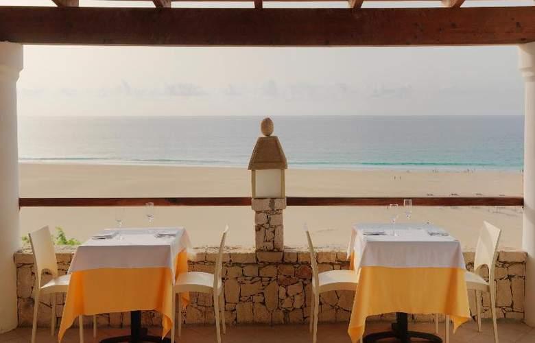 Iberostar Club Boa Vista - Restaurant - 35
