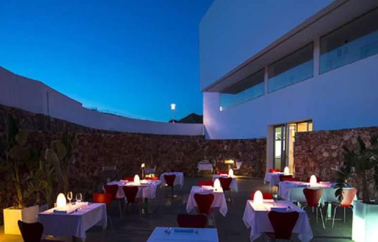 Cala Grande - Restaurant - 3