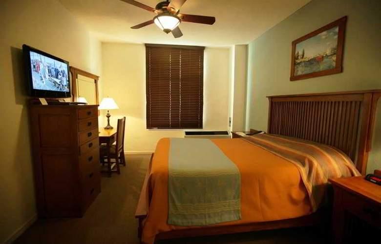 Carmel - Room - 4