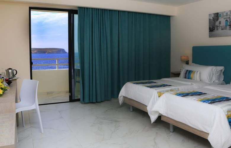 Riviera Resort & Spa - Room - 2