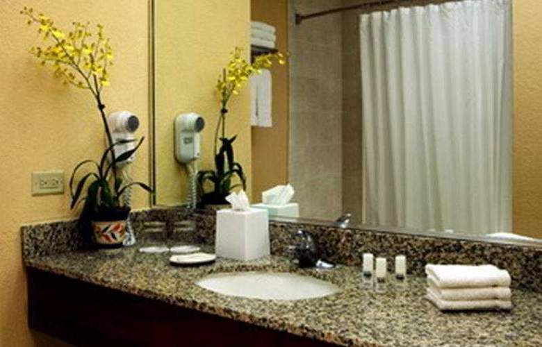Four Points by Sheraton Caguas Real - Room - 4