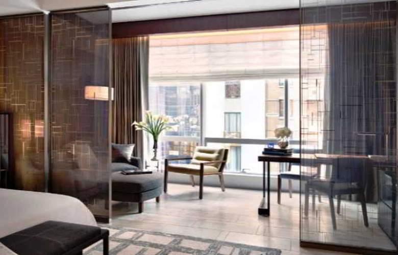 Park Hyatt New York - Room - 21