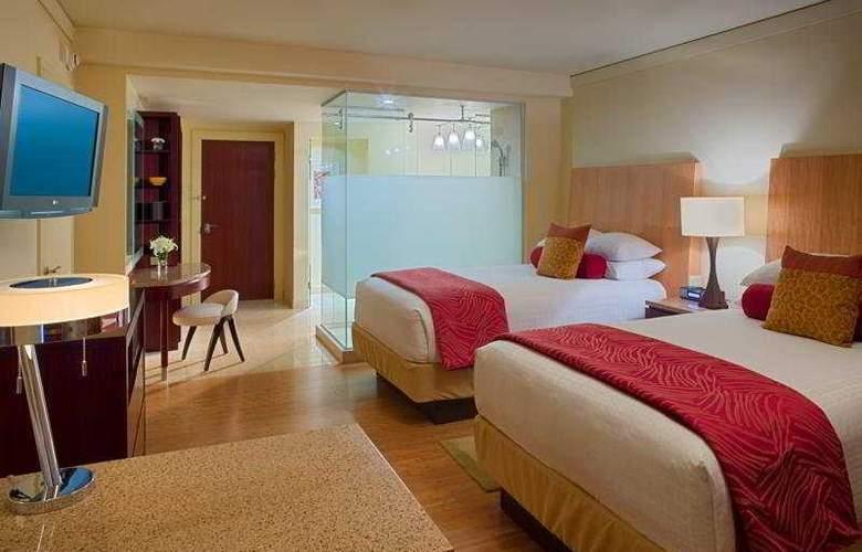 Hyatt Regency Trinidad - Room - 6