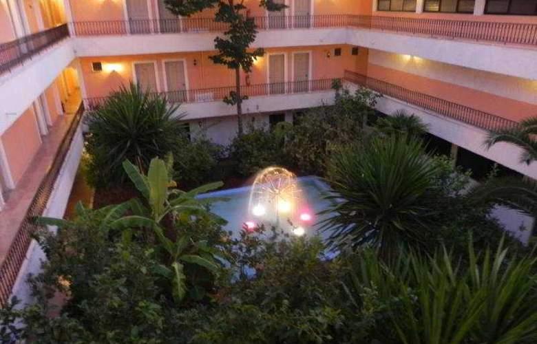 Alkionis - Hotel - 0