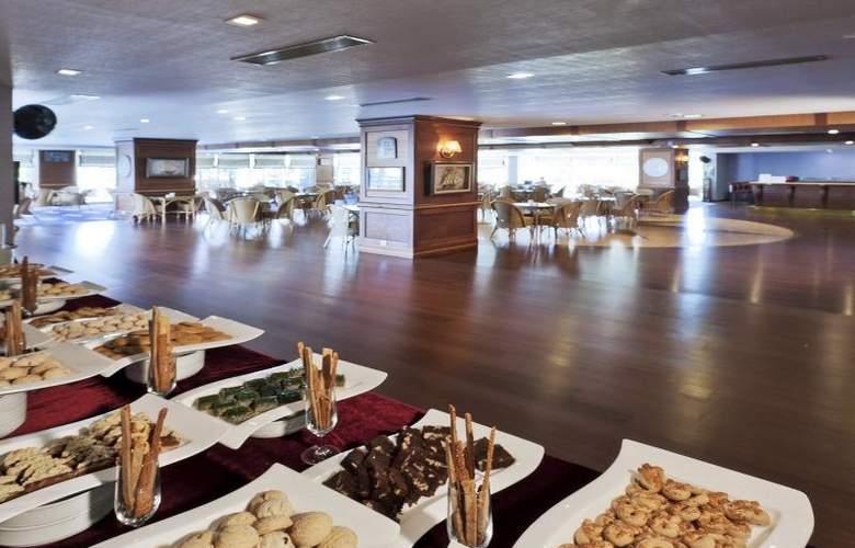 Porto Bello - Restaurant - 45