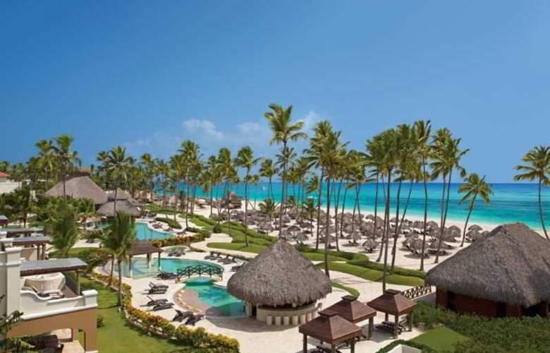 Now Larimar Punta Cana - Hotel - 0