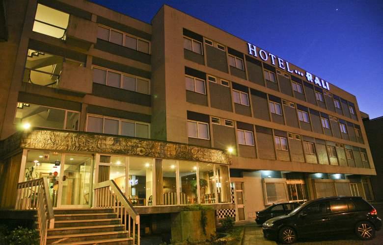 Hotel Rali Viana - Hotel - 0