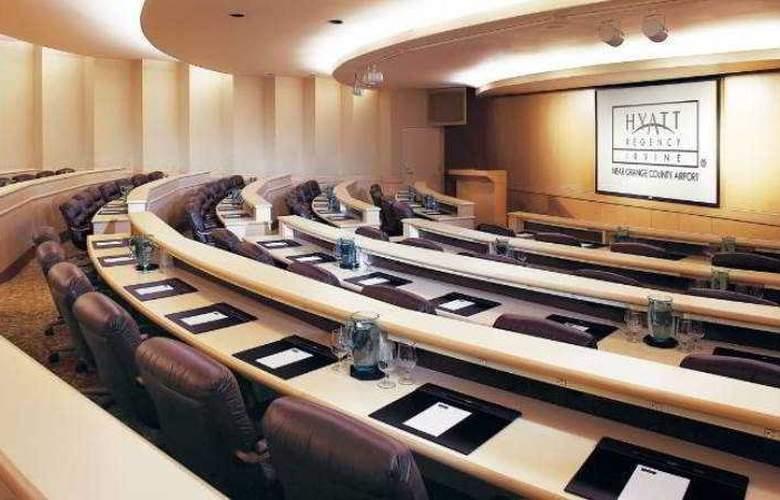 Hyatt Regency Irvine - Conference - 4