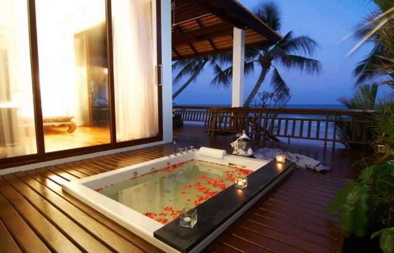 Samui Paradise Chaweng - Pool - 7