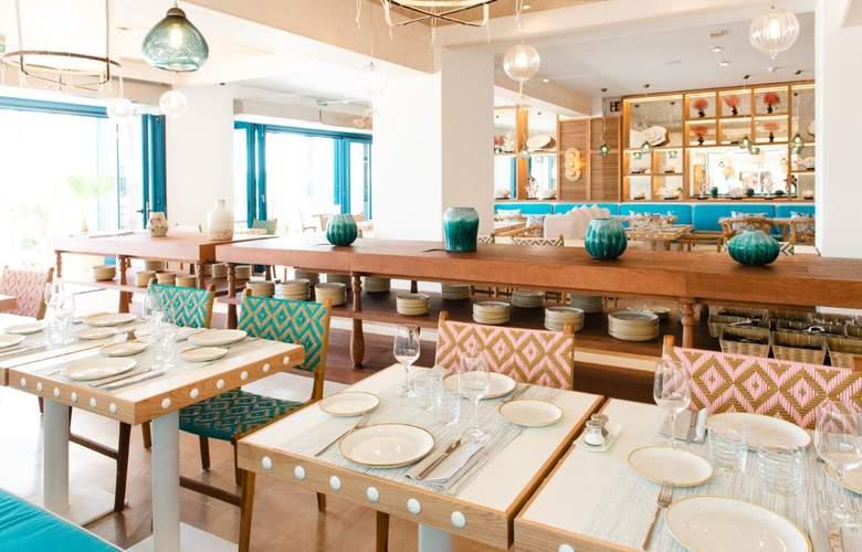Honucai - Restaurant - 27