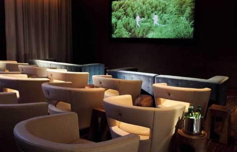 Eventi - A Kimpton Hotel - Services - 4