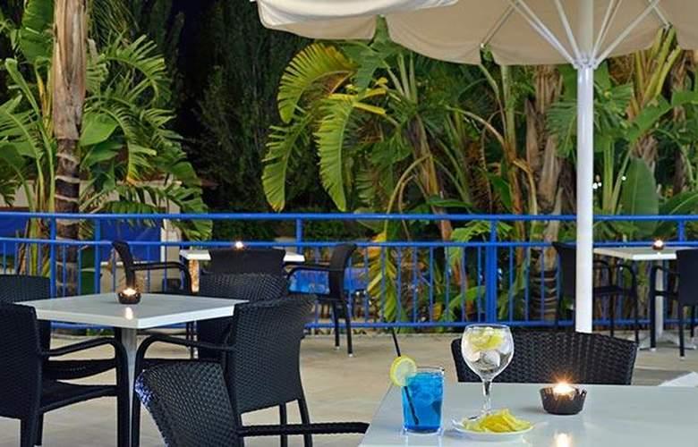 Sol Costa Daurada - Terrace - 24